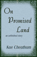 On Promised Land Book PDF