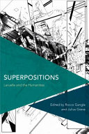 Superpositions book