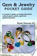 Gem   Jewelry Pocket Guide