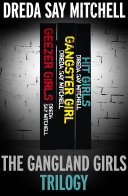 The Gangland Girls Trilogy The East End Amidst Violence