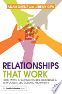 Relationships That Work