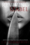Reviving Izabel Book