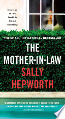 The Mother in Law Book PDF