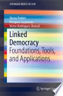 Linked Democracy