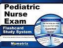 Pediatric Nurse Exam Flashcard Study System