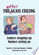The other glass ceiling