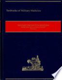 Textbooks of Military Medicine: Military Preventive Medicine, Mobilization and Deployment, V. l, 2003