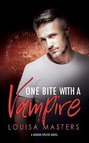 One Bite With A Vampire