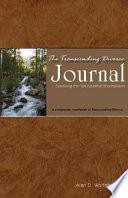The Transcending Divorce Journal