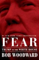 download ebook fear pdf epub