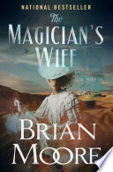 The Magician s Wife