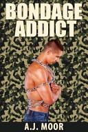 Bondage Addict