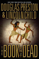 The Book Of The Dead book