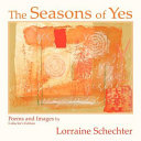 The Seasons of Yes