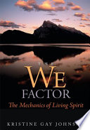 The We Factor