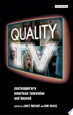 Quality TV
