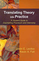 Translating Theory Into Practice