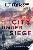 City Under Siege Book PDF