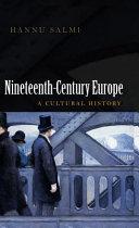 19th Century Europe