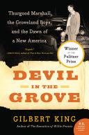 download ebook devil in the grove pdf epub