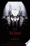 Vlad Dracula   the Desolate One