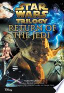 Star Wars Trilogy: Return of the Jedi