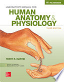 Laboratory Manual for Human Anatomy   Physiology Fetal Pig Version