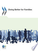 Doing Better for Families