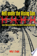 download ebook hell under the rising sun pdf epub