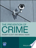 The Prevention of Crime