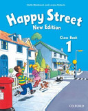 Happy Street, Level 1