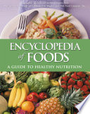 Encyclopedia Of Foods