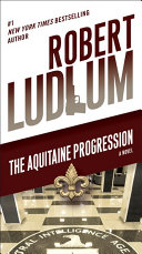 download ebook the aquitaine progression pdf epub