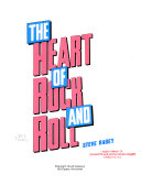 The Heart Of Rock And Roll : have found strength in their christian faith, including...