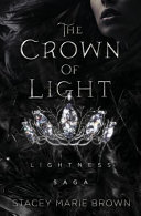 The Crown of Light Book PDF