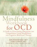 download ebook the mindfulness workbook for ocd pdf epub