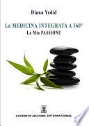 La MEDICINA INTEGRATA A 360