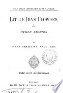 The Hans Andersen story books