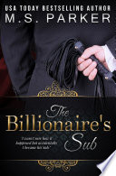 The Billionaire s Sub