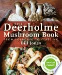 The Deerholme Mushroom Book