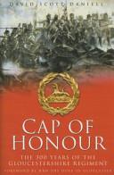 Cap of Honour