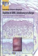 Immunologie clinique et allergologie