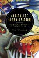 Capitalist Globalization