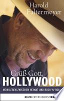 Gr     Gott  Hollywood
