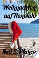 Weihnachten auf Honolulu