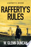 Rafferty s Rules