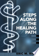 Steps Along the Healing Path