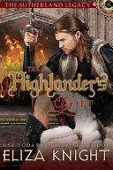 The Highlander s Gift