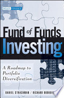 Fund of Funds Investing