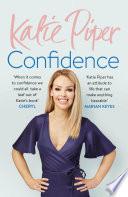 Confidence The Secret